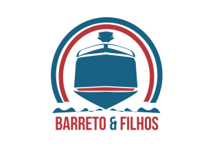 Barreto&Filhos