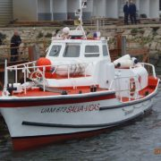 Salva-vidas Marinha